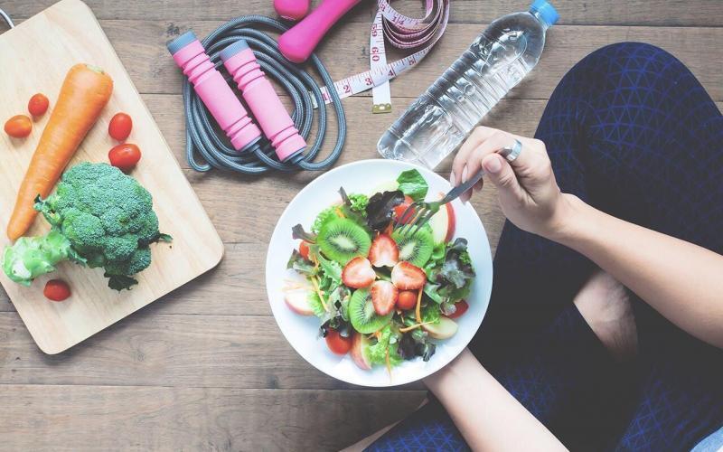 Endocrine System Foods