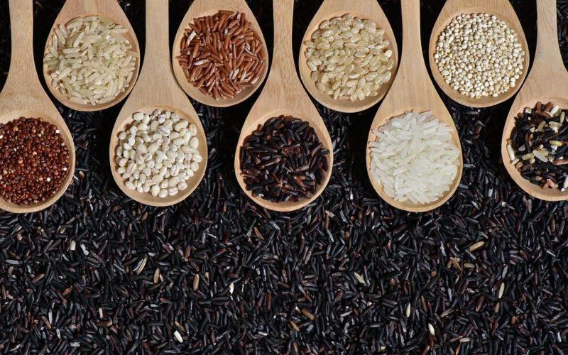 Herbs help weight loss