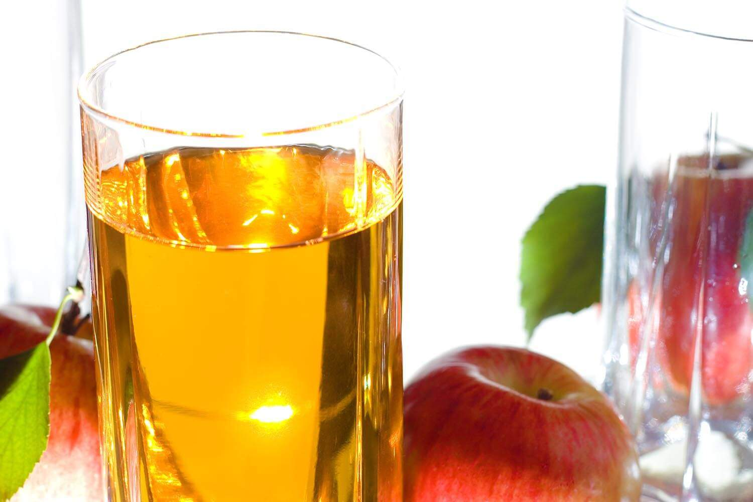 12 Things Might Happen If You Drink Apple Cider Vinegar Daily