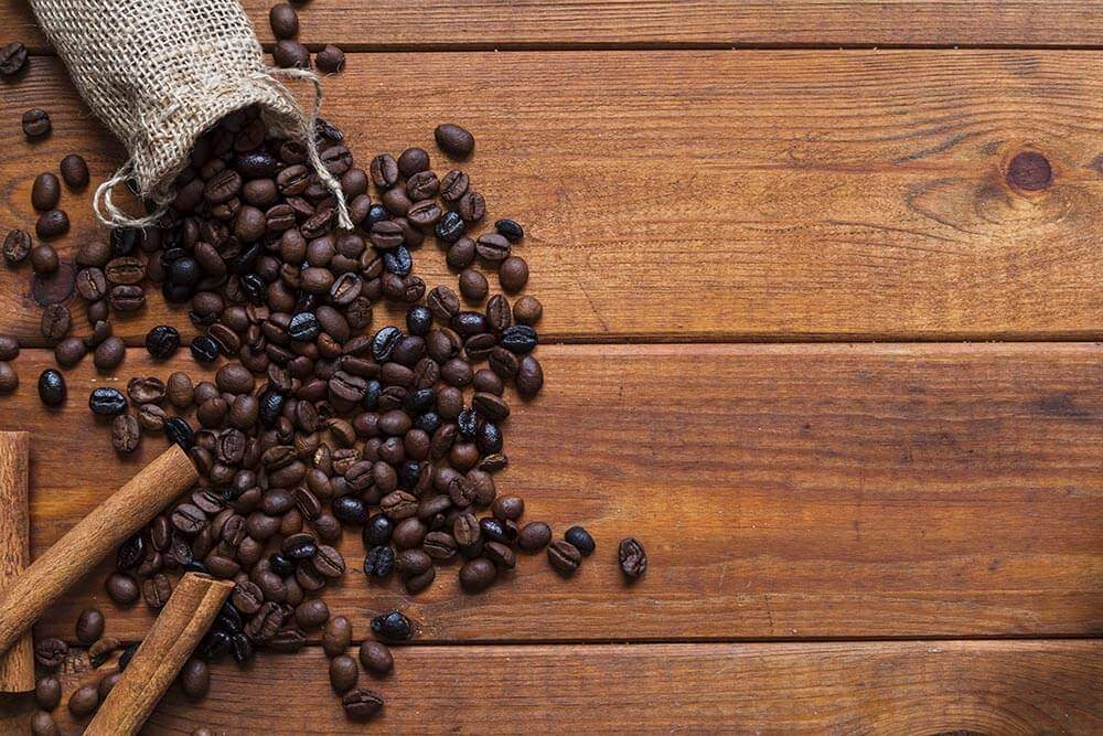 Caffeine Is The Most Popular Stimulant In The World