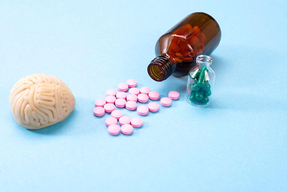 Best Smart Drugs The Entrepreneur's Guide to Smart Drugs