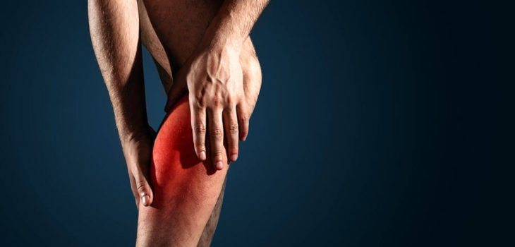 How to Prevent Muscle Cramps
