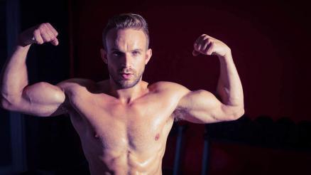 How to raise testosterone