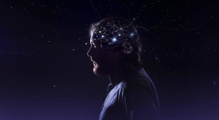 improve brain function naturally with nootropics