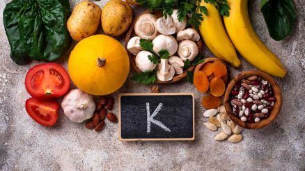 Best Potassium Supplements Top 10 Brands Reviewed