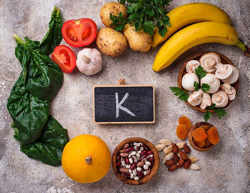 Best Potassium Supplements