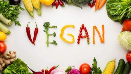Best supplements for vegetarians vegans