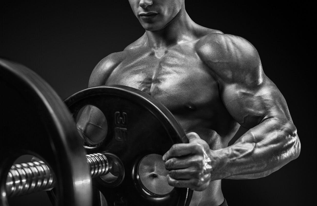How Do SARMs Work and Should You Use Them
